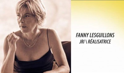 Fanny-Lesguillons-JRI