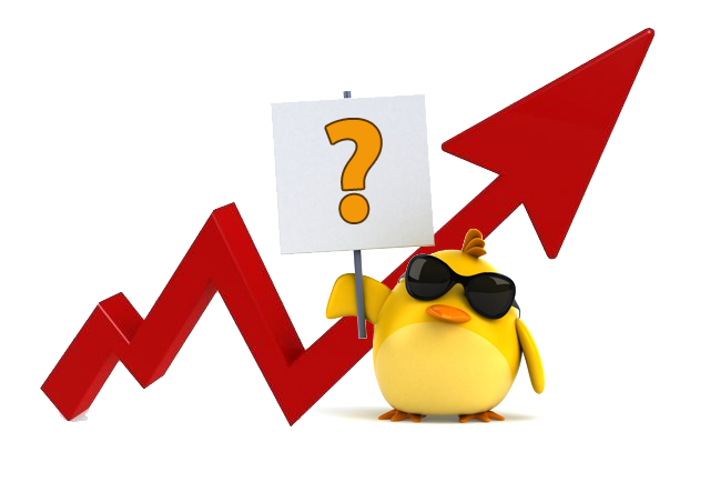 Point sur la hausse des cotisations Sociales dues par les Autoentrepreneurs en 2014 - ©Frederic Lossignol