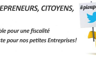 fiscalite-plus-juste-poussins-entrepreneurs