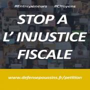 CFE-Entrepreneurs-petition