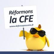 mobilisation-reforme-CFE