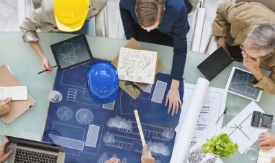 stage de préparation à l'installation Autoentrepreneurs