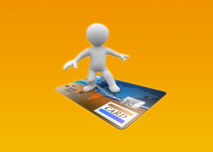 auto-entrepreneur-compte-bancaire-entreprise