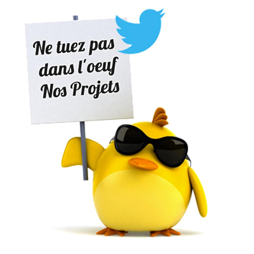 (c) Defensepoussins.fr