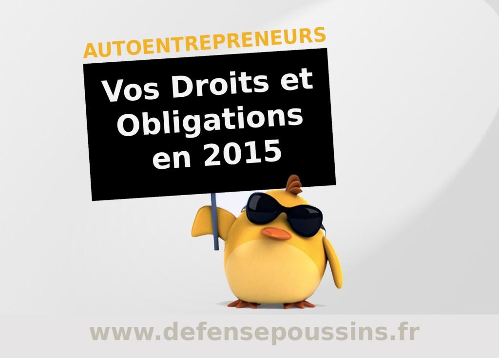 Autoentrepreneurs-droits-et-obligations-2015